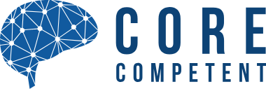 Core Competent