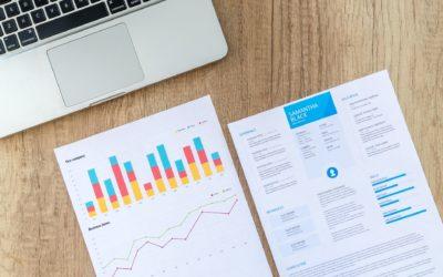 5 estrategias para poder encontrar empleo en tiempos de COVID